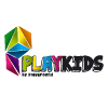 Picture: PlayKids