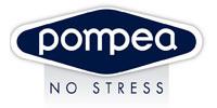 Picture: Pompea