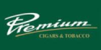 Снимка: Premium Tobacco