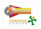 Снимка: Skypark