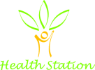 Picture: HEALTH STATION