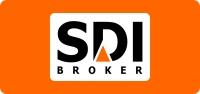 Снимка: SDI - Застрахователен брокер