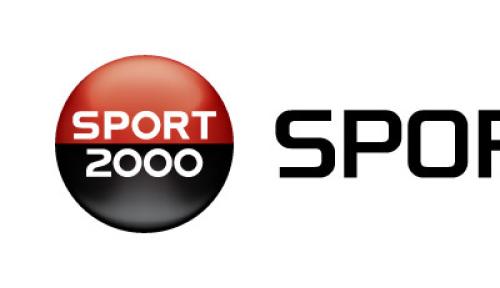 Sport Depot - Shops - Paradise Center