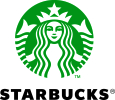 Снимка: Starbucks coffee