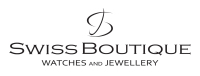 Снимка: Swiss Boutique