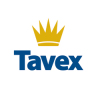 Снимка: Tavex Gold & Exchange