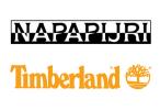 Picture: Timberland/Napapijri