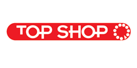 Picture: Top shop