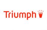 Picture: Triumph