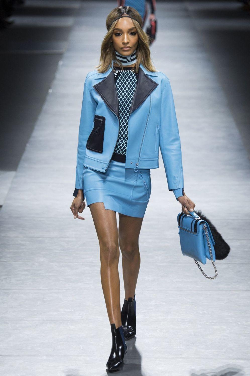 Best ladies fashion online 21