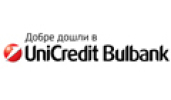 Picture: UniCredit Bulbank