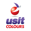 Снимка: Usit Colours