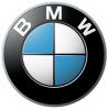 Снимка: BMW