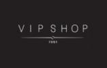 Picture: Vip shop