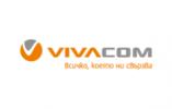 Picture: Vivacom