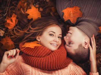 Снимка: Любовен хороскоп за месец октомври