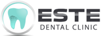 Picture: ESTE DENTAL CLINIC