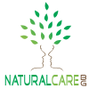Picture: Natural Care