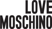 Picture: Love Moschino