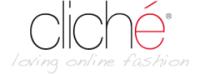 Picture: Cliché