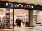 Picture: Bed Bath & Table