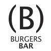 Picture: BURGERS Bar