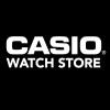 Picture: Casio Watch Store