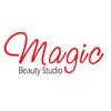 Picture: Студио за красота Magic