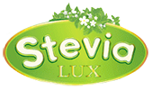 Picture: Stevia