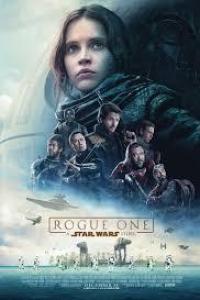 Снимка: Rogue One 3D Дублиран