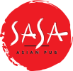 Снимка: SASA Asian Pub