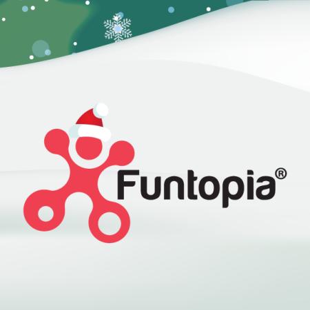 Снимка: Празнично работно време на Funtopia
