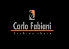 Picture: Carlo Fabiani