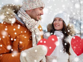 Снимка: Любовен хороскоп за месец януари