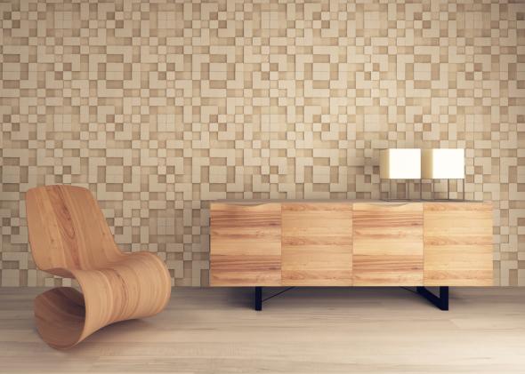 снимка: Грижа за дървените мебели – съвети от Design Corner
