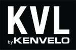 Picture: Kenvelo