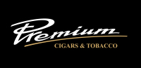 Picture: Premium Cigars & Tobacco