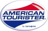 Picture: American Tourister