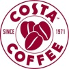 Picture: Costa Coffee
