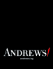 Picture: Andrews/