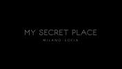 Снимка: My Secret Place