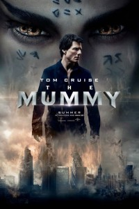 Picture: The Mummy 3D