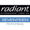 Picture: Radiant Professional