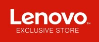 Picture: Lenovo Exclusive Store