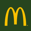 Picture: McDonald's