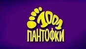 Picture: 1001 пантофки