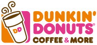 Picture: Dunkin Donuts