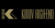 Picture: Kirov High End
