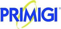 Picture: Primigi