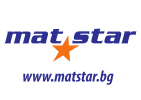 Picture: MAT STAR